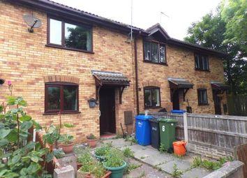 Thumbnail Property for sale in Hafod Y Mor, Prestatyn, Denbighshire