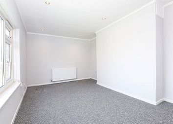 Thumbnail 2 bed flat for sale in Lindsey Avenue, York