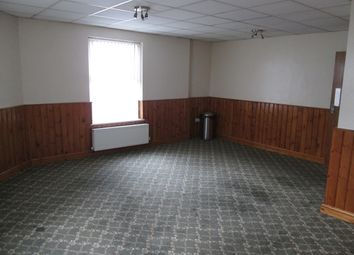 Thumbnail 4 bed flat to rent in Ladypool Road, Sparkbrook