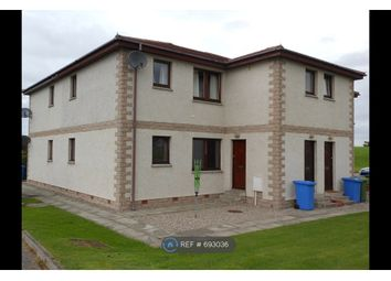 2 bed flat to rent in Miller Road, Inverness IV2
