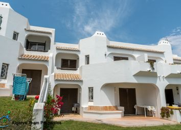 Thumbnail Apartment for sale in Albufeira, Algarve, Portugal