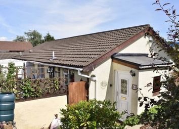 Thumbnail 2 bed bungalow to rent in Lon Enfys, Swansea