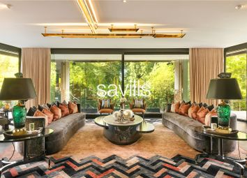 Thumbnail 3 bed flat for sale in One Hyde Park, 100 Knightsbridge, London