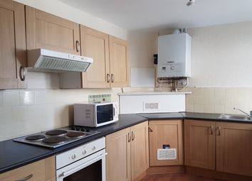 Thumbnail 3 bedroom property to rent in Wingate Saul Road, Lancaster