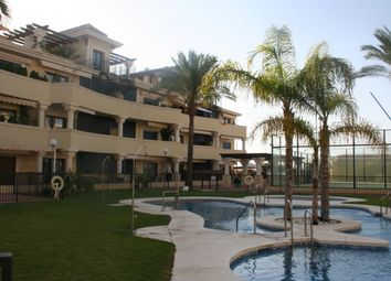 Thumbnail 2 bed apartment for sale in Valle Niza, Malaga, Spain