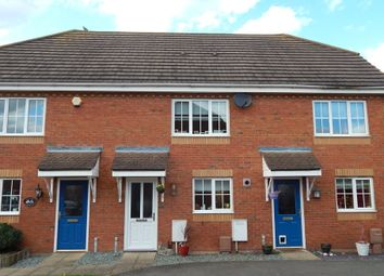 Thumbnail 2 bed terraced house for sale in Sunderland Place, Shortstown