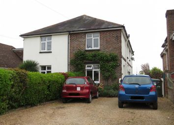 4 bed semi-detached house for sale in Castlemans Lane, Hayling Island PO11