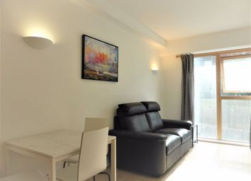 Thumbnail 1 bed flat to rent in New England Street, Brighton