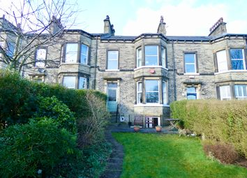 Thumbnail 5 bed terraced house for sale in Free School Lane, Halifax