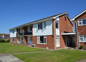2 bed flat to rent in Sea Lane, Ferring, West Sussex BN12