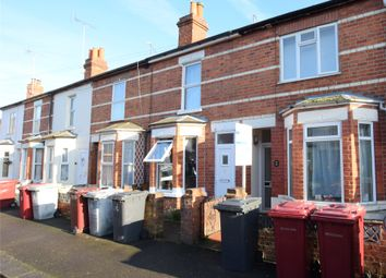 Thumbnail 1 bedroom terraced house to rent in Hilcot Road, Reading, Berkshire