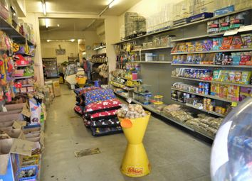 Thumbnail Retail premises for sale in Pets, Supplies & Services S60, South Yorkshire