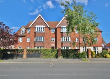 Thumbnail 1 bed flat for sale in Connaught Avenue, Frinton-On-Sea