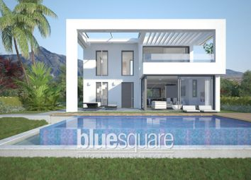 Thumbnail 3 bed property for sale in Mijas, Andalucia, 29660, Spain