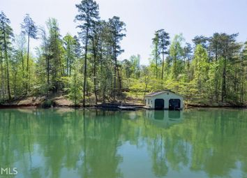 Thumbnail Land for sale in Clarkesville, Ga, United States Of America