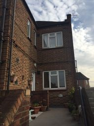Thumbnail 3 bedroom duplex to rent in High Street, Ilford