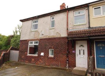 Thumbnail 3 bedroom property for sale in Bay Road, Preston