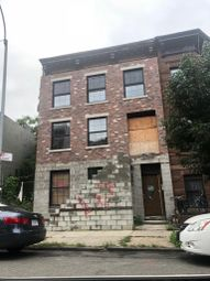 Thumbnail Town house for sale in 384 Kosciuszko St, Brooklyn, Ny 11221, Usa