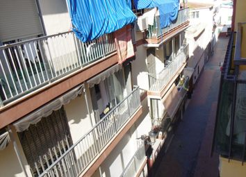 Thumbnail 3 bed terraced house for sale in Centro, Benidorm, Spain