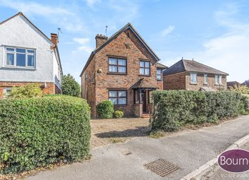 4 bed detached house for sale in Send Road, Send, Woking GU23