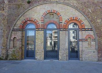 Thumbnail Retail premises to let in 133 Queens Road, Peckham, London