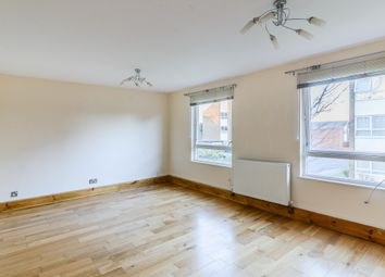 Thumbnail 2 bedroom flat for sale in Mauldeth Close, Heaton Moor, Stockport