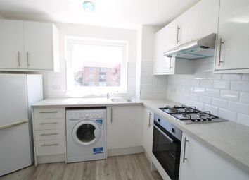Thumbnail 2 bed flat to rent in Wellington House, Northolt
