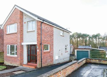 Thumbnail 3 bed property for sale in 9 Windward Park, Alloway, Ayr