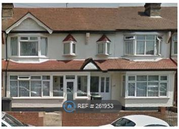 Thumbnail Room to rent in Roding Road, Loughton