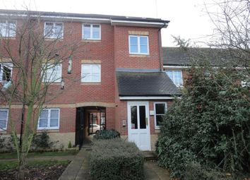 Thumbnail 2 bed flat to rent in Kings Prospect, Ashford