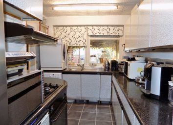 Thumbnail 3 bedroom terraced house for sale in Oval Road South, Dagenham, Essex