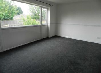 Thumbnail 3 bed end terrace house for sale in 17 Parkwood Court, Nottingham