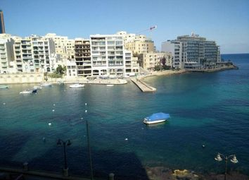 Thumbnail 2 bed apartment for sale in 2 Bedroom Apartment, St. Julians, Sliema & St. Julians, Malta
