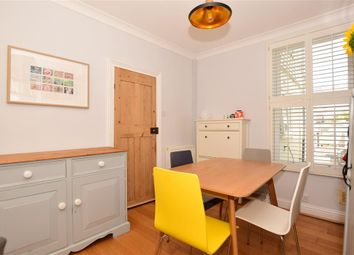 3 bed terraced house for sale in Norfolk Street, Whitstable, Kent CT5