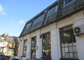 Thumbnail Office to let in St Albans Lane, Golders Green