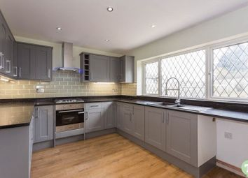 Thumbnail 4 bed semi-detached house for sale in London Road, Wheatley, Oxford