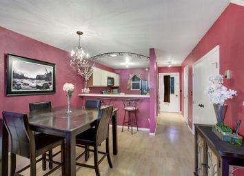 Thumbnail 2 bed town house for sale in Basalt, Colorado, United States Of America