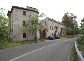 Thumbnail 10 bed country house for sale in Outskirts Of Village, Saracena, Cosenza, Calabria, Italy