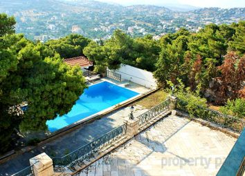 Thumbnail Detached house for sale in Lagonisi, Saronikos, East Attica, Greece