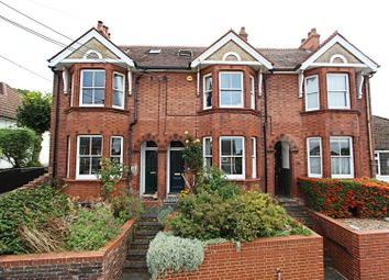 Thumbnail 4 bed property for sale in Wellcroft, Ivinghoe, Leighton Buzzard