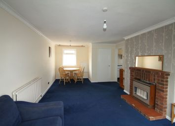2 bed flat to rent in Poynders Hill, Hemel Hempstead HP2