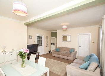 Thumbnail 2 bed flat for sale in Croftend Avenue, Croftfoot, Glasgow