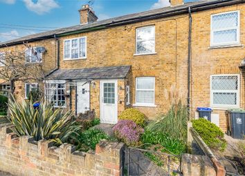 Thumbnail 2 bed cottage for sale in Norwood Lane, Iver Heath, Buckinghamshire