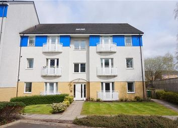 Thumbnail 2 bed flat to rent in Netherton Gate, 5 Netherton Gardens, Glasgow