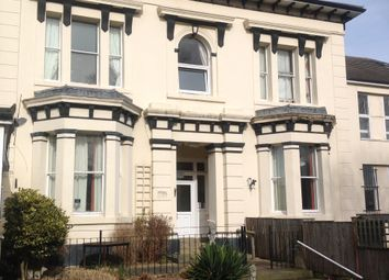Thumbnail 5 bed shared accommodation to rent in Moss Road, Doncaster