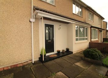 Thumbnail 1 bed bungalow to rent in Peatwood Avenue, Kirkby, Liverpool