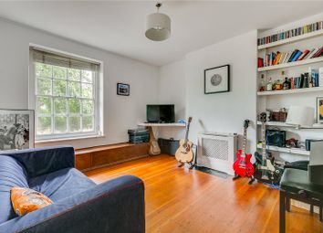 Thumbnail 1 bed flat for sale in Besford House, Pritchards Road, London