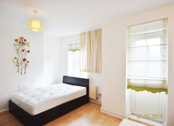 Thumbnail Studio to rent in Loddiges Road, London