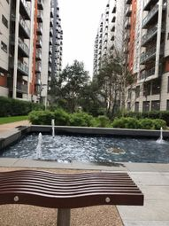 Thumbnail 1 bed flat to rent in 1 Hornbeam Way, Manchester