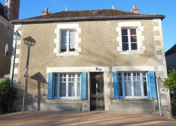 Thumbnail 2 bed property for sale in Liglet, Vienne, France